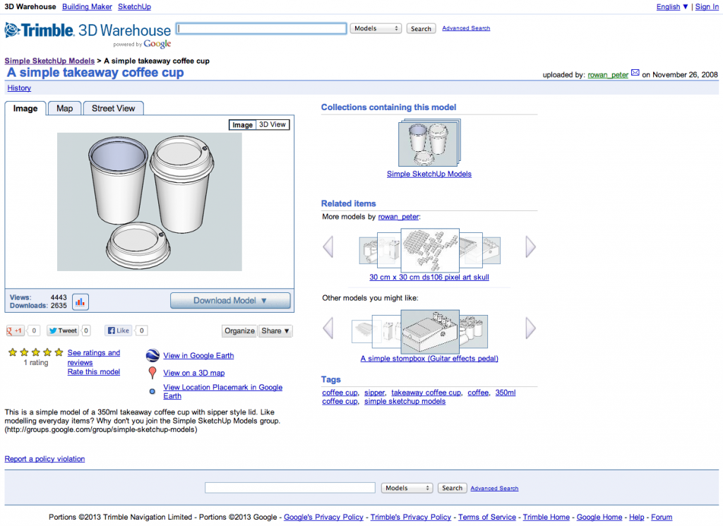 sketchup_coffee_cup_2013_05_07