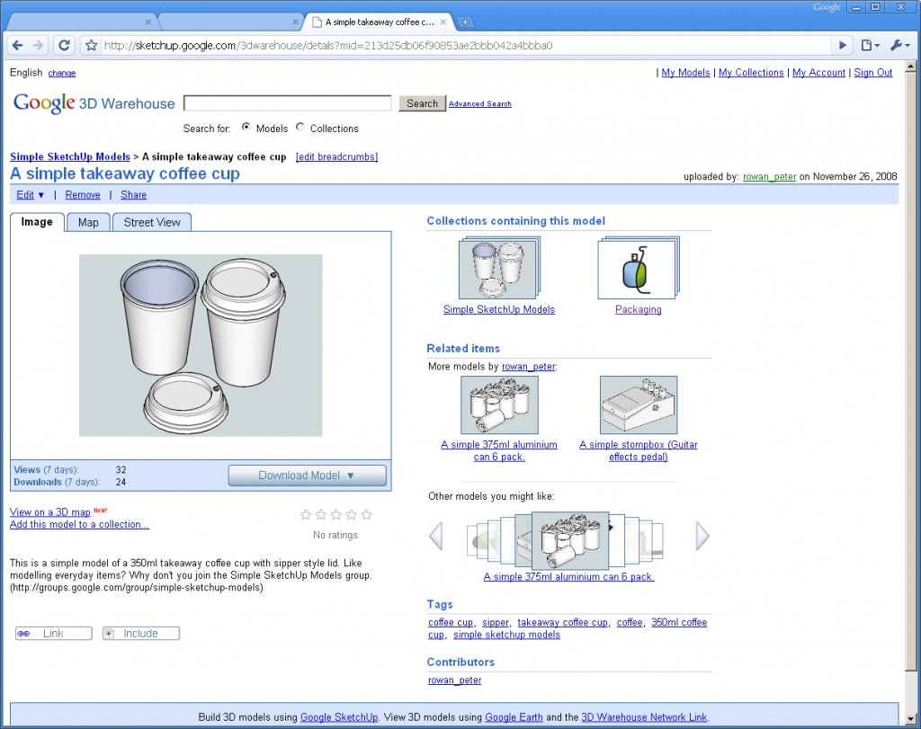 sketchup_coffee_cup_in_packaging_group_yay_2009_02_20