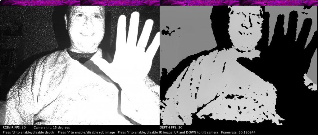 Display-RGB,-IR,-and-Depth-Images