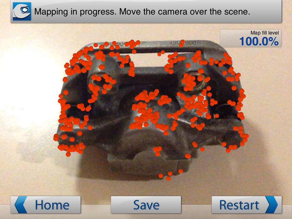3d_point_cloud_caliper_complete
