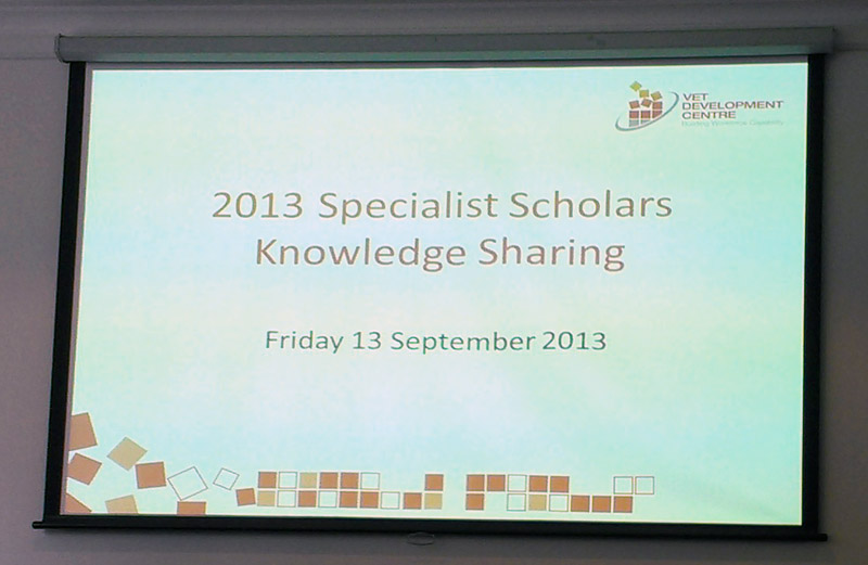 knowledge_sharing_2013_09_13
