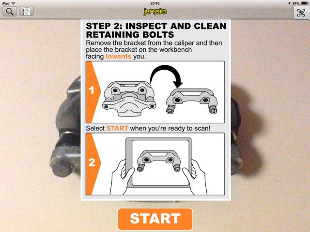 step_02_instruct