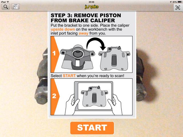 step_03_instruct