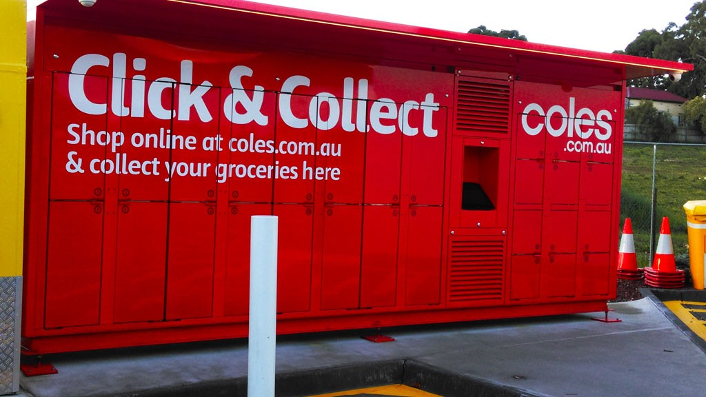 coles_click_and_collect