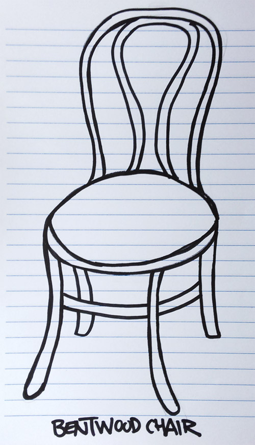q_1_3_sketch_chair