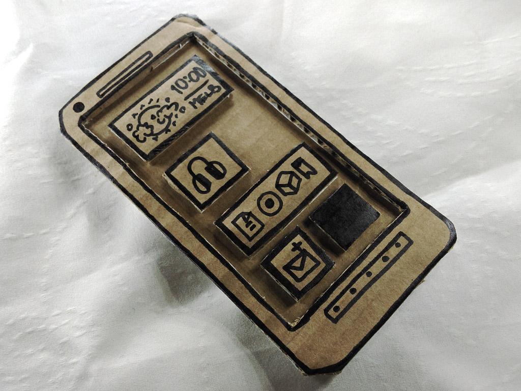 q_1_4_cardboard_prototype_01
