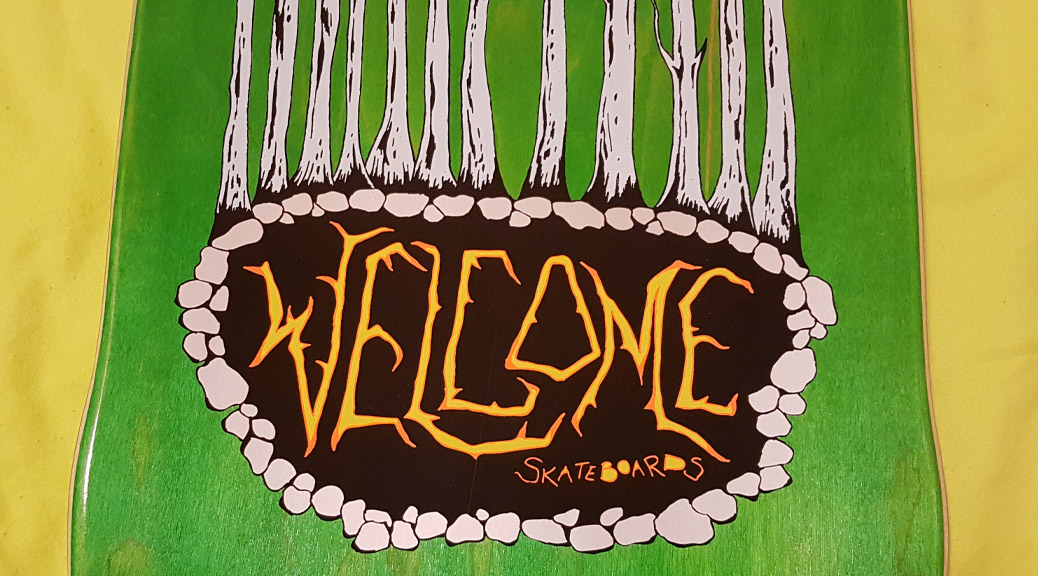 welcome_feat