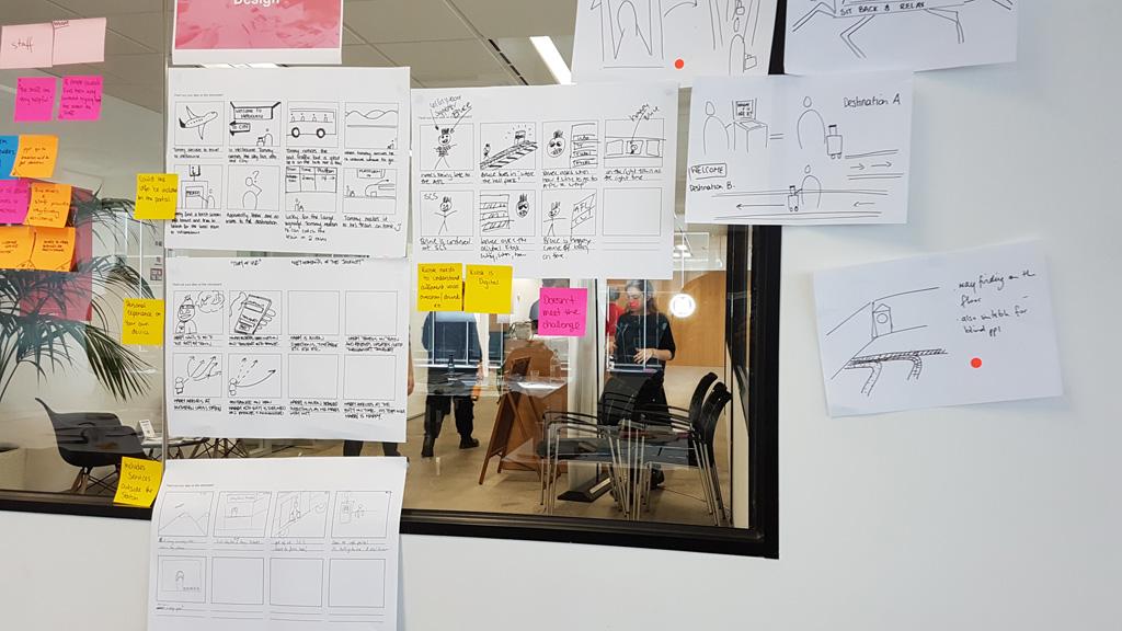design_storyb_2016-08-20-14.50.02
